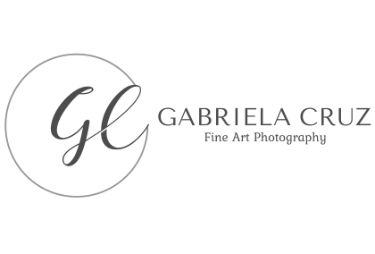 Gabriela Cruz Boudoir & Photography